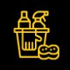 bioseguridad-icon-4