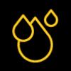 bioseguridad-icon-6