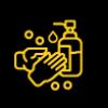bioseguridad-icon-7